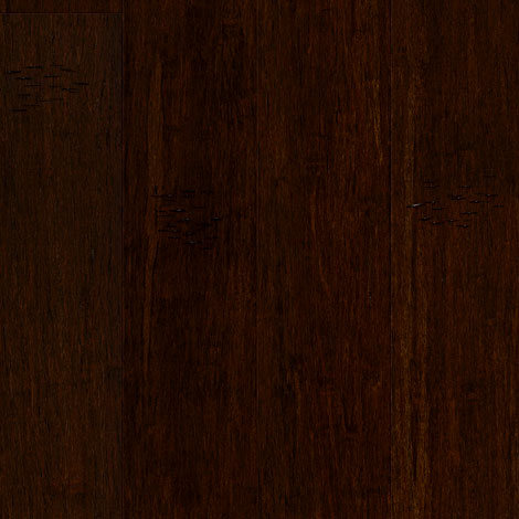 Quick Step Arc Bamboo Floors