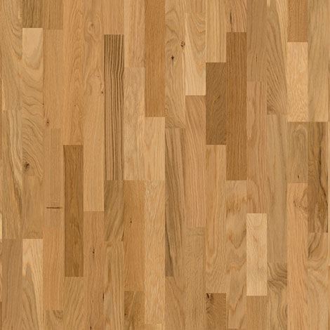 Solid timber floors for Timber flooring